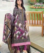 Star Royal Linen 2013 by Naveed Nawaz Textiles 009