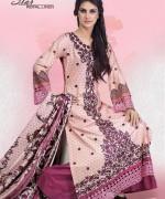 Star Royal Linen 2013 by Naveed Nawaz Textiles 010