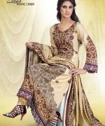 Star Royal Linen 2013 by Naveed Nawaz Textiles 011