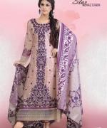 Star Royal Linen 2013 by Naveed Nawaz Textiles 012