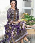 Star Royal Linen 2013 by Naveed Nawaz Textiles 013