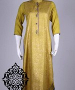 Stitched Stories New Winter Dresses 2013-2014 for Women 006
