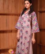 Taana Baana Winter Arrivals 2013 For Women 1