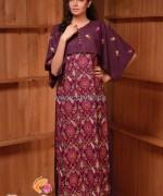 Taana Baana Winter Arrivals 2013 For Women 3