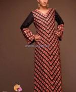 Taana Baana Winter Arrivals 2013 For Women 4