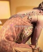 Tena Durrani Winter Dresses 2013 for Women 006