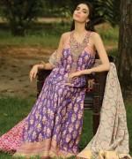 Umar Sayeed Winter Dresses 2013 By Al-Karam Textile10