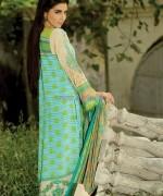 Umar Sayeed Winter Dresses 2013 By Al-Karam Textile13