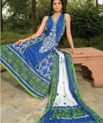 Umar Sayeed Winter Dresses 2013 By Al-Karam Textile8