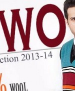 Uniworth Winter Dresses 2013 For Men