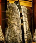 Xenab Atelier Winter Dresses 2013 For Women 003