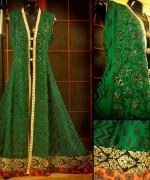 Xenab Atelier Winter Dresses 2013 For Women 006