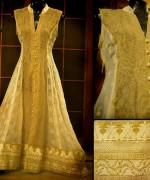 Xenab Atelier Winter Dresses 2013 For Women 007