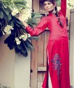 Adil Iqbal Winter Dresses 2013-2014 For Women 0011