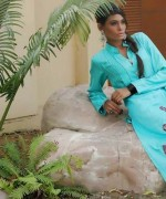 Adil Iqbal Winter Dresses 2013-2014 For Women 006