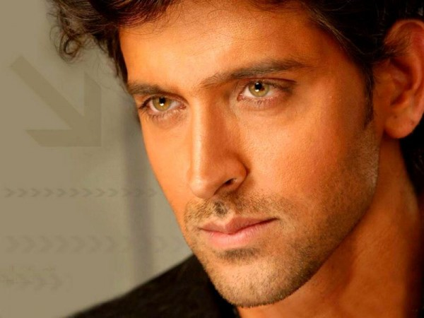 Ali Zafar Beaten Hrithik Roshan to 'sexiest Asian Man On Planet' Title 07