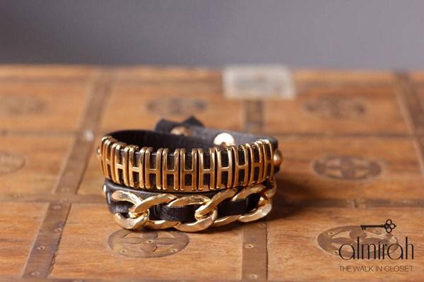 Almirah Fall  Accessories 2013-2014 For Women 001