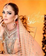 Argentum by Nadia Chottani Bridal Jewellery 2014 for Ladies 004