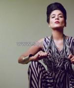 Arsalan Iqbal Winter Dresses 2014 For Women 5