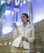 Arsalan Iqbal Winter Dresses 2014 For Women 7