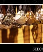 Beech Tree Fashino Accessories 2014 For Women 002