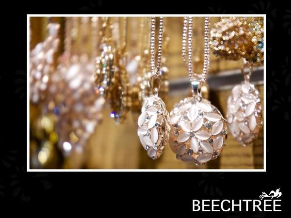 Beech Tree Fashino Accessories 2014 For Women 003
