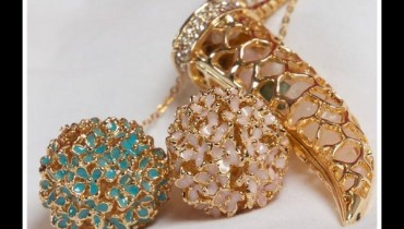 Beech Tree Fashino Accessories 2014 For Women 008