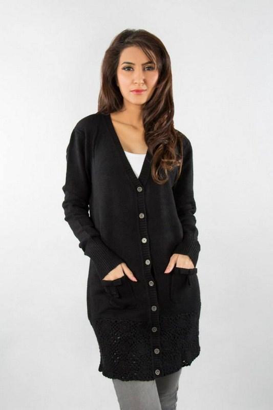 Bonanza winter sweaters 2013 2014 for women 003