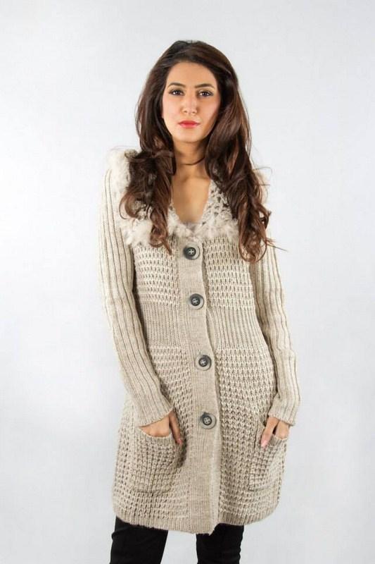 Bonanza winter sweaters 2013 2014 for women 007