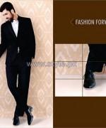 Borjan Shoes Footwear Designs 2013-2014 For Winter 2