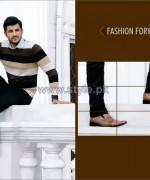 Borjan Shoes Footwear Designs 2013-2014 For Winter 3