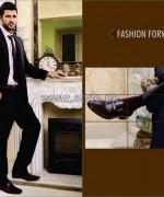 Borjan Shoes Footwear Designs 2013-2014 For Winter 4