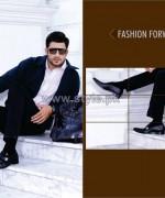 Borjan Shoes Men Footwear Designs 2013-2014 For Winter 5