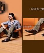 Borjan Shoes Men Footwear Designs 2013-2014 For Winter 7
