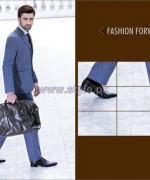 Borjan Shoes Men Footwear Designs 2013-2014 For Winter 8
