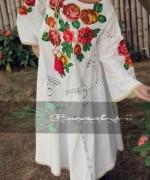 Braahtii Winter Dresses 2014 For Women 0011