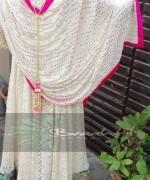 Braahtii Winter Dresses 2014 For Women 002