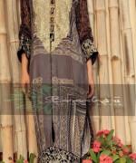 Braahtii Winter Dresses 2014 For Women 007