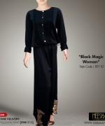 Casual Wear Dresses 2014 by Meeshan011