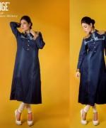 Change Clothing Winter Dresses 2013-2014 for Girls 005