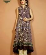Cimyra Semi-Formal Dresses 2014 For Girls 2
