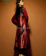 Cimyra Semi-Formal Dresses 2014 For Girls 3
