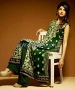 Cimyra Semi-Formal Dresses 2014 For Women 10