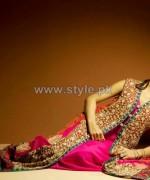Cimyra Semi-Formal Dresses 2014 For Women 11