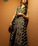 Cimyra Semi-Formal Dresses 2014 For Women 5