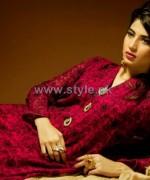 Cimyra Semi-Formal Dresses 2014 For Women 6