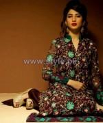 Cimyra Semi-Formal Dresses 2014 For Women 7