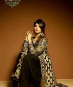 Cimyra Semi-Formal Dresses 2014 For Women 8