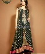 Cimyra Semi-Formal Dresses 2014 For Women 9