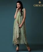 Crescent Winter Dresses 2013-2014 by Faraz Manan 005